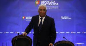 Programa Nacional de Reformas 2016