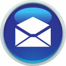 Caixa Postal Eletrónica