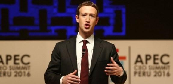 10nov2016-fundador-do-facebook-mark-zuckerberg-faz-discurso-em-encontro-da-apec-em-lima-peru-1479575376013_615x300