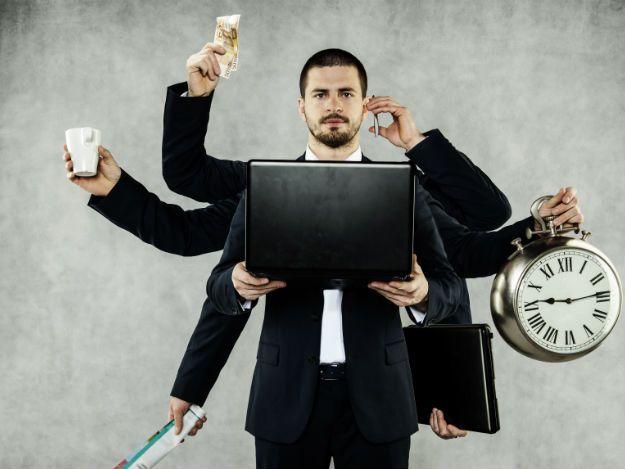 Três dicas para livrar sua equipe das distrações que minam a produtividade