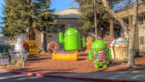 historico-versoes-android-bonecos-1260x710