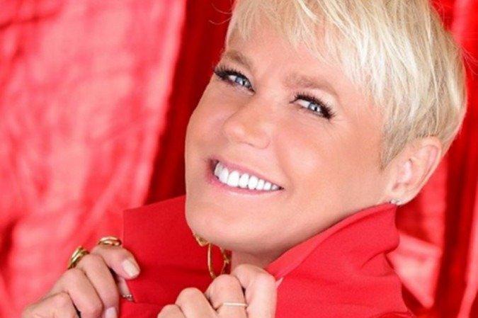 Após sair da Record, Xuxa anuncia retorno para o Grupo Globo: 'Seriado surgindo aí'