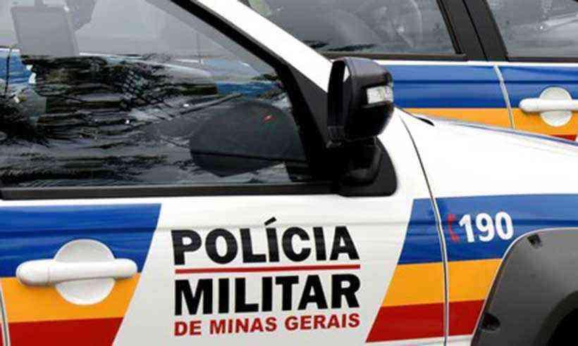 Coronel Fabriciano: homem é esfaqueado ao tentar evitar que mulher fosse agredida pelo companheiro