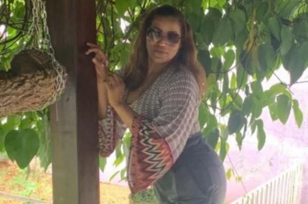 Mulher morre após procedimento no bumbum em clínica clandestina