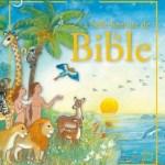 La Belle Histoire de la Bible, Maïte Roche, Mame