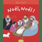 Noël, Noël, Maïte Roche, Mame, réédition 2012
