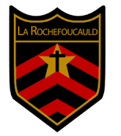 Dédicace de l'école La Rochefoucault (Paris 7ème) @ Ecole de la Rochefoucauld | Paris | Île-de-France | France