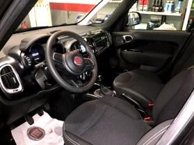 maiurano-car-service-concessionaria-nuovo-usato-fiat-lancia-jeep-alfa-professional-corigliano-22