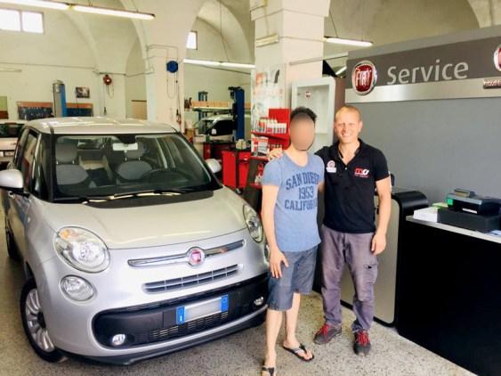 maiurano-car-service-concessionaria-nuovo-usato-fiat-lancia-jeep-alfa-professional-corigliano-27