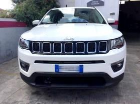 maiurano-car-service-concessionaria-nuovo-usato-fiat-lancia-jeep-alfa-professional-corigliano-32