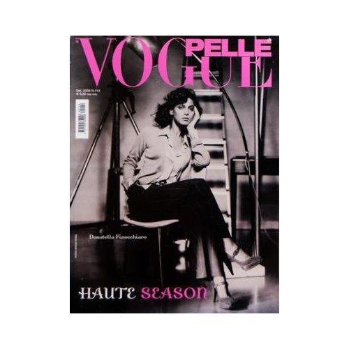 Vogue_Pelle_Settembre_2006_N114