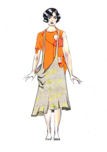 MDH_BR_Outfit1_PaperDoll_Komplett1