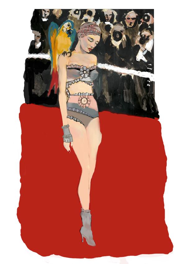 MDH_Maredimoda_RCJ_Bikini_Papagai