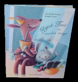 Zajček-Timi-in-čarobni-recept