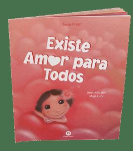 Ljubezni-je-za-vse-dovolj