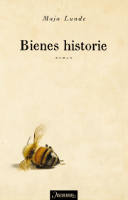maja-lunde-the-history-of-bees