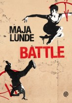 Maja Lunde Battle