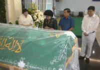 Tidak Segera Menguburkan Lukminto, Ustadz Shabbarin: Keluarga Bersikap Zhalim