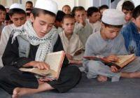 Tausiyah: Anak, Investasi Jalan Ke Surga