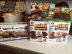 Little Debbie Snacks Are Perfect For Vacation!! #VacationGuide