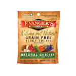 Evanger's For Your Pets!