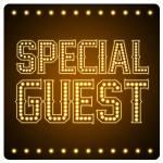 Special Guest App
