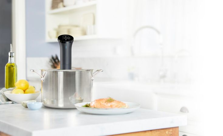Anova Precision Cooker Nano