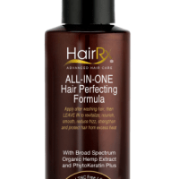 HairRx All-In-One Hair Perfecting Formula