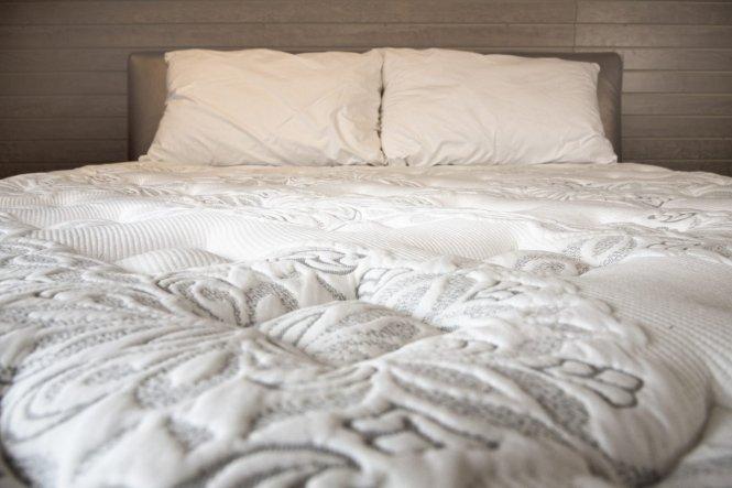 Marietta Ultra Plush Pillow Top 25 Off