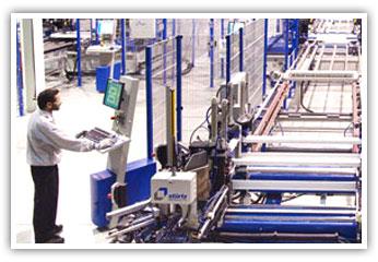 toronto-window-manufacturing