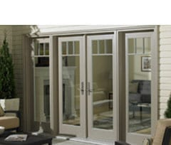 swing-patio-doors-1
