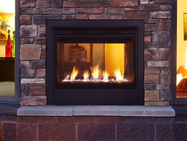 outdoor fireplaces majestic products