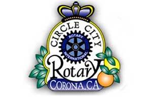 Circle City Rotary - Corona, CA