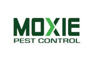 Moxie Pest Control