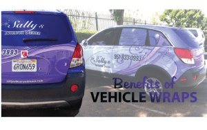 Benefits-of-vehicle-car-wraps