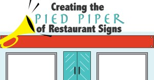 Restaurant-Signs-That-Hook-Customers