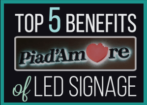 5-Benefits-of-LED-Signs