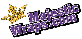 Majestic Wraps