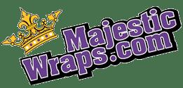 Majestic Wraps