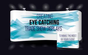 Trade-Show-Displays-800x500