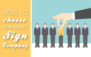 How-to-Choose-a-Sign-Company