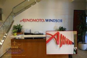 Gallery-Interior-Signs-Ajinimoto-Windsor-Lobby_Sub