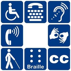 ada-symbols