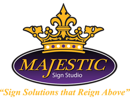 majestic-sign-studio-logo