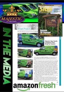 Amazon-Vehicle-Wraps_Sign-&-Digital-Graphics-Magazine