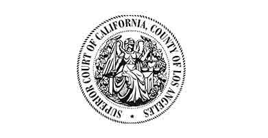LA-Superior-Court