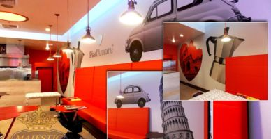 Brand Signs 4_Wall Graphics