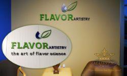 Flavor Artistry