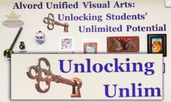 Unlocking Unlim Banner Signs