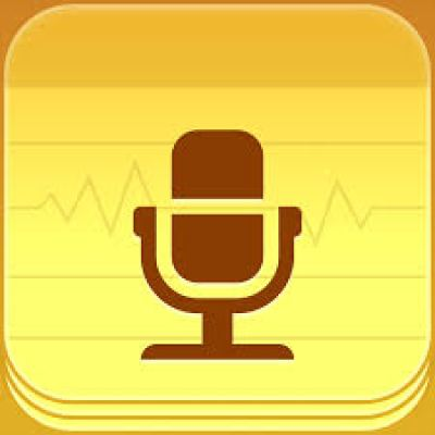 Audiomemos